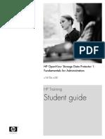 DP5.5 fundamental .pdf