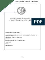 04017168 - HSEB Programa 2016.pdf