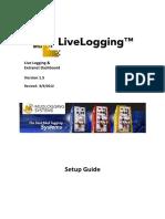 LiveLoggingRev5-2