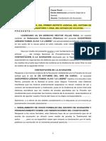 Contestacion Defensa Godfredo3