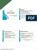 Nutrición en niños con Autismo IDD 2012 (SB2-02).pdf