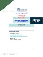 contenido de clase-1.pdf