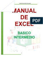 2.Manual Excel Básico-Intermedio.pdf
