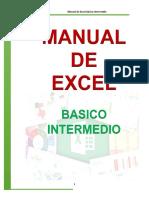 2.Manual Excel Básico-Intermedio.pdf