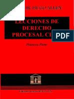 Lecciones-de-Derecho-Procesal-Civil-Hugo-Allen.pdf