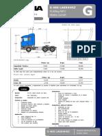 294989055-Camion-Scania-G460-LA6X4HSZ.pdf