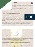Kriging (1).pdf