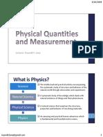 01. Quantities and Measurement.pdf