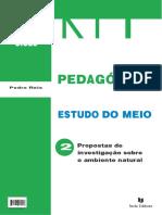 Kit Pedagogico_estmeio_ambiente Natural (1)