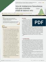 Viabilidad Económica de Instalaciones Fotovoltaicas.pdf