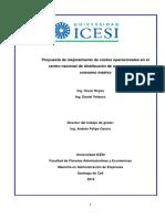 propuesta_mejoramiento_costos