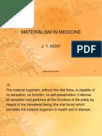 materialism-medicine (1).pdf