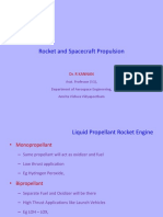 RSP - Module 2 - Lect1