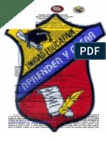 REQUISITOS DE INSCRIPCIÓN  2018-2019.doc