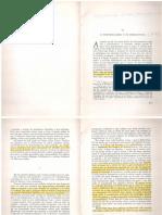 Durkheim - o individualismo e os intelectuais
