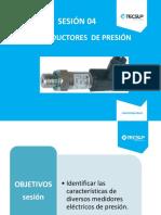 Sesión 04 transmisores de presión.pptx