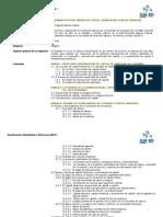 0311-9132dosif-economia-politica3.pdf