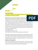 Niño CON Problemas Sensoriomotor TRABAJO PARA ENTREGAR HOY.docx