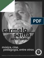 MÚSICA, CINE, PEDAGOGÍA, ENTRE OTROS(SAITTA) ARTÍCULOS.pdf
