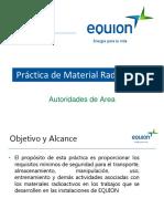 Material Radiológico.pdf