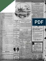 19190425 - Perth Amboy Evening - 25 Apr 1919