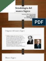 Actividad 3_gabriell Rojas_d7303007_Evaluación de Proyectos