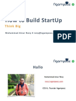 1557479346 How to Build a Startup