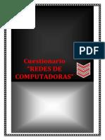 Cuestionario_de_Red_de_computadoras.pdf