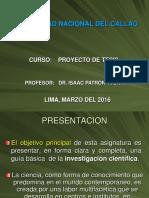 Copia de Copia de Metodología de La Inv. Maestría