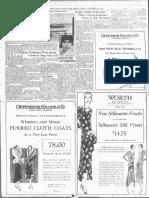 19290101 - Brooklyn NY Daily Eagle 1929 a Grayscale - 2647 [Crash Related Not Gann]