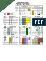 KalenderPendidikan 19-20