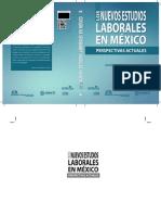 2014 HERNANDEZ Propuesta Análisis de Empresas y Empresarios.pdf