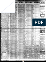19290101 - Brooklyn NY Standard Union 1929 a - 3830 [Crash Related]
