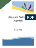 DAA_monograph.pdf