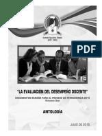 Antología Tomo II IMPULSO ACADÉMICO.pdf