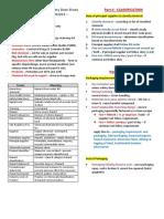 Simple CLASS 2013.docx