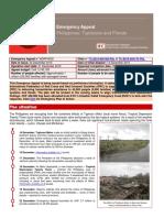 MDRPH020EA_221215.pdf