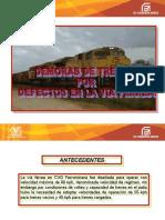 ANALISIS_DEMORAS_VIAS_-_4.ppt