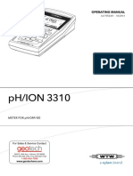 pH_3310