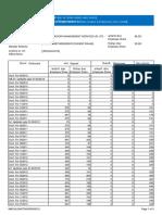 WBCAL0048734000.pdf