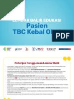 LEMBAR BALIK - TBC KEBAL OBAT FINAL.pdf