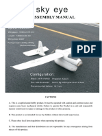 20180706214442 Sky Eye Arf Version Manual
