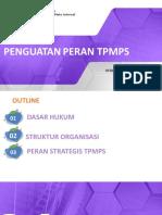 Penguatan TPMPS.pptx