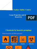 Chemical_Cargo_Case_Study.pdf