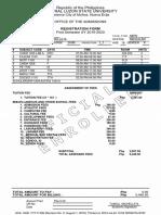 19-0023.pdf