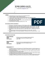 RJULITO resume 2017_new_01-1        (2).pdf