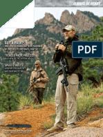 511-Tactical-Catalog-2012.pdf
