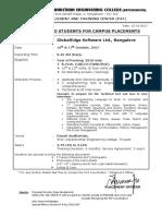 1. Global Edge Software - Intimation Circular.pdf