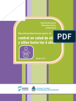 Control Salud 0 6a 2018 Preliminar