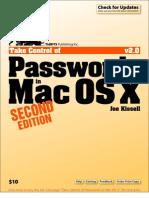 TCoPasswords-2.0